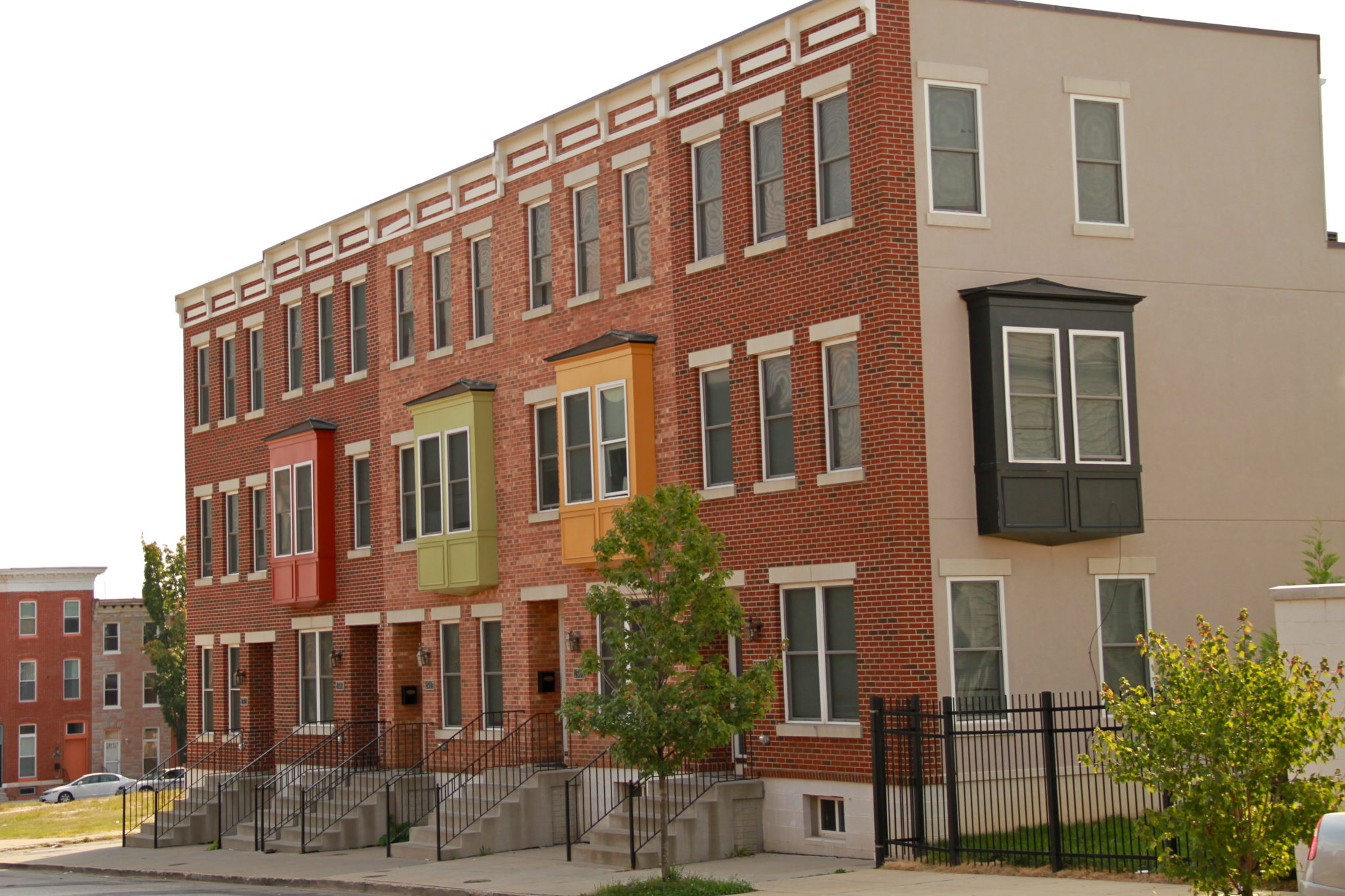 How Much Are Low Income Apartments